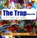 Revert to common sense now - 02