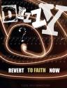 Revert to faith now - 07