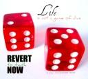 Revert to faith now 08