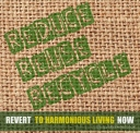 Revert to harmonious living now - 03
