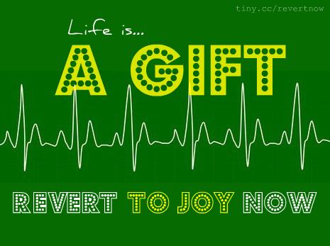 Revert to joy now - 05