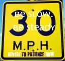 Revert to patience now - 02