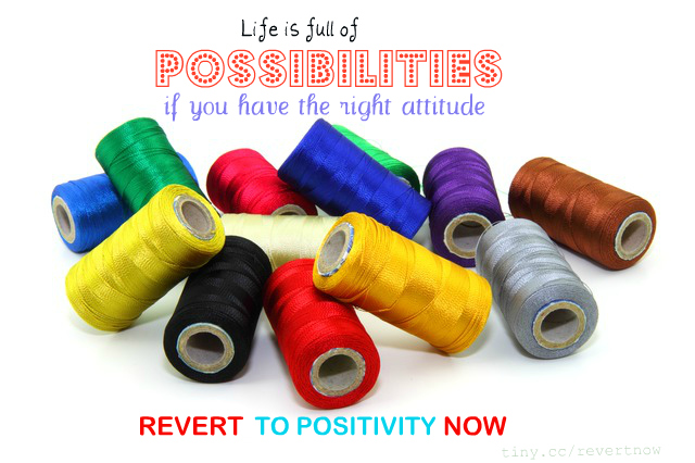Revert to positivity now 02