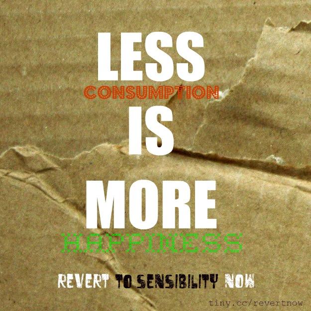 Revert to sensibility now - 02